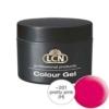 Colour Gel pretty pink 5 ml
