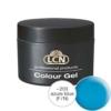 Colour Gel azure blue 5 ml
