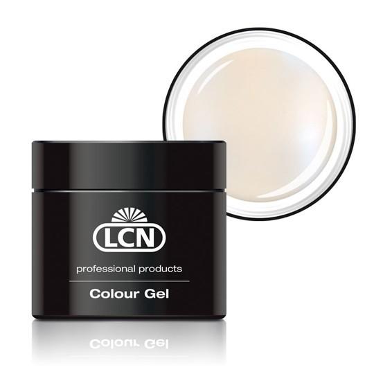 Colour Gel, 5 ml - tender silk