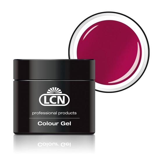 Colour Gel, 5 ml - lovestruck
