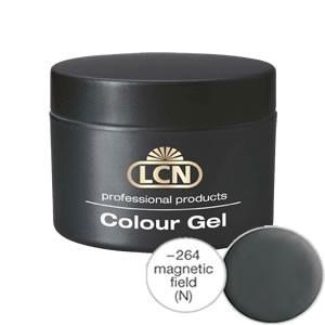 Colour Gel magnetic field 5 ml