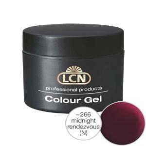 Colour Gel midnight rendezvous 5 ml