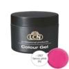 Colour Gel fancy pink 5 ml