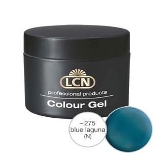 Colour Gel blue laguna 5 ml