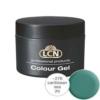 Colour Gell caribbean sea 5 ml