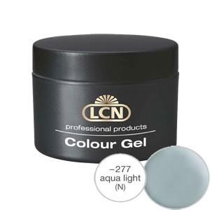 Colour Gel acqua light 5 ml