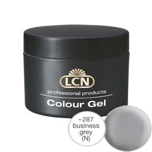 Colour Gel business grey 5 ml