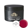 Colour Gel after party 5 ml