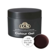 Colour Gel come to the cafe 5 ml