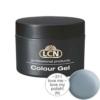 Colour Gel love me love my polish! 5 ml