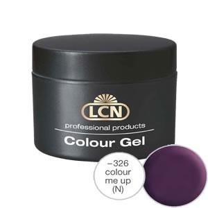 Colour Gel color me up 5 ml