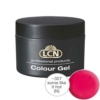 Colour Gel some like it hot 5 ml