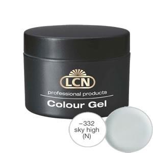 Colour Gell sky high 5 ml