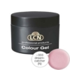 Colour Gel dream catcher 5 ml