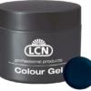 Colour Gel blue sapphire 5 ml