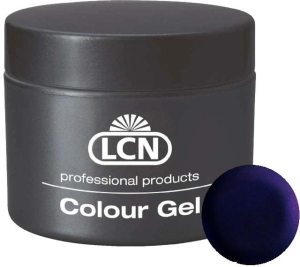 Colour Gel violet amethyst 5 ml