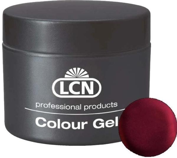 Colour Gel rubin red 5 ml
