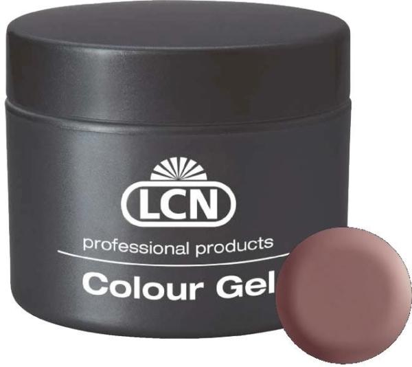 Colour Gel london beat 5 ml