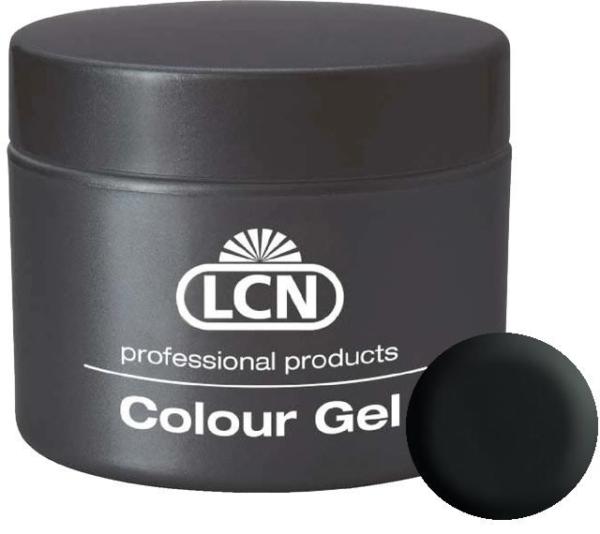 Colour Gel new york glam 5 ml