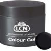 Colour Gel tokyo expression 5 ml