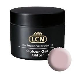 Colour Gel 5 ml Silk Seduction
