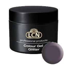 Colour Gel 5 ml Onyx Goddess