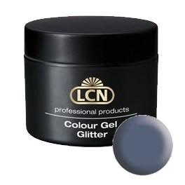 Colour Gel 5 ml What a Royal Treat