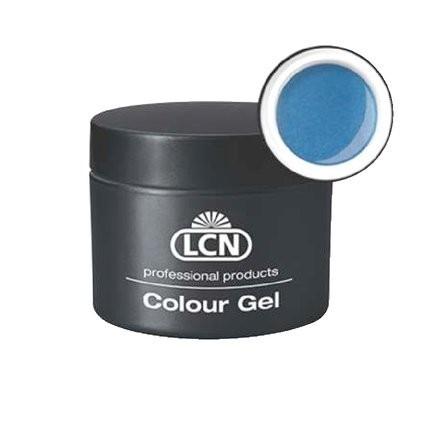 Colour Gel nice to meet you, Aquarius - 5ml