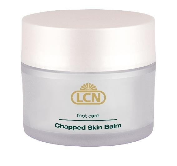 Chapped Skin Balm 100 ml
