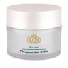 Chapped Skin Balm 50 ml