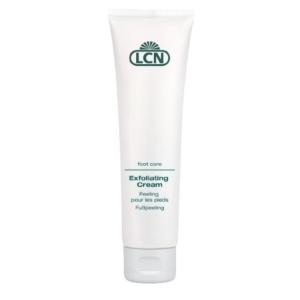 Exfoliating Cream 100 ml