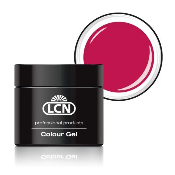 Colour Gel, 5 ml - dragon fruitylicious
