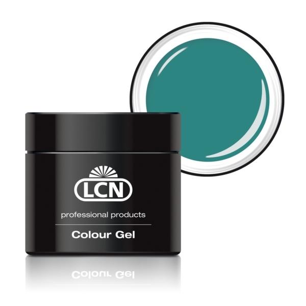 Colour Gel, 5 ml - call me bio