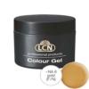 Colour Gel gold 5 ml