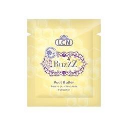 Foot Buzzz Butter Sachet - Bustina Singola, 10 ml