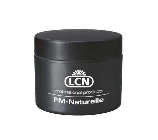 FM Naturelle - UV-French-Gel, 15 ml