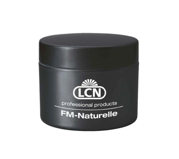 FM Naturelle F - UV-French-Gel, 15 ml