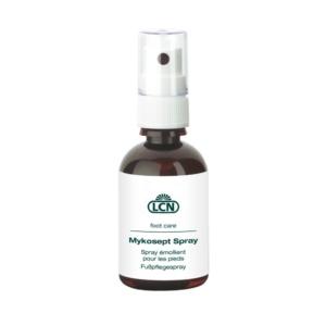 Onico Spray 50 ml