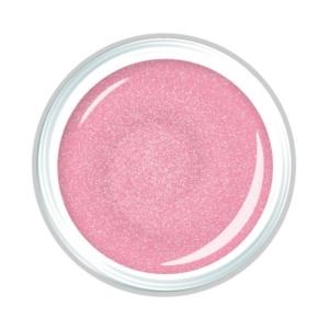 Fusion Poly-Acryl Gel, 50 ml - camou glimmer