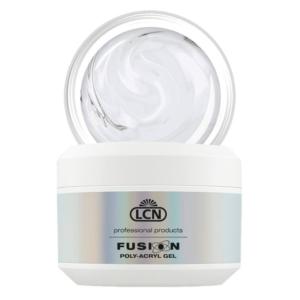 Fusion Poly-Acryl Gel, 5 ml - clear