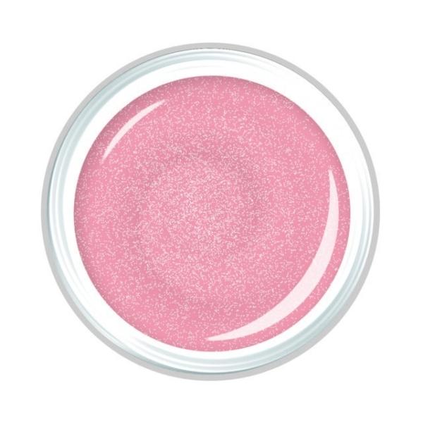 Fusion Poly-Acryl Gel, 5 ml - camou glimmer