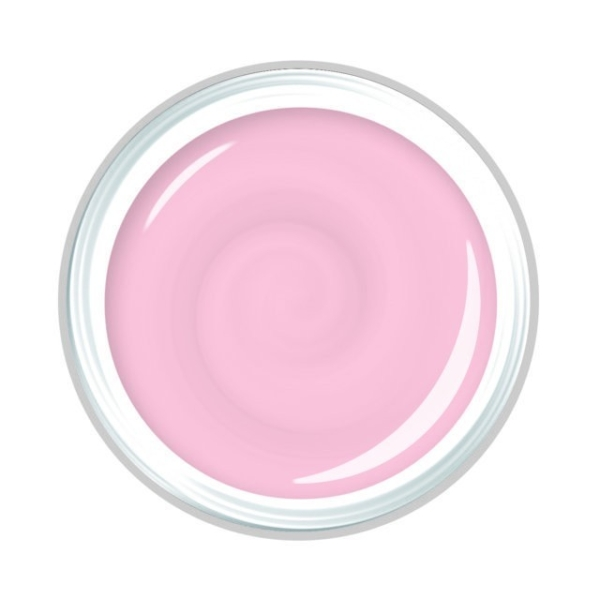 Fusion Poly-Acryl Gel, 5 ml - sweet flamingo