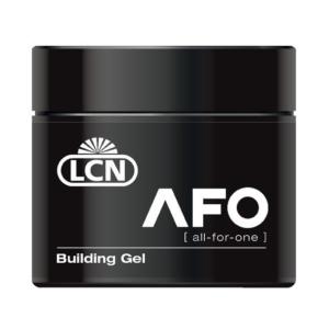 AFO Building Gel - 15 ml