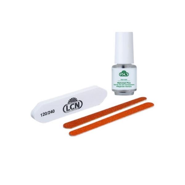 Onico Plus Set