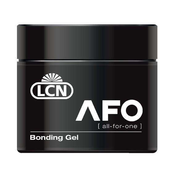 AFO Bonding Gel - 10 ml