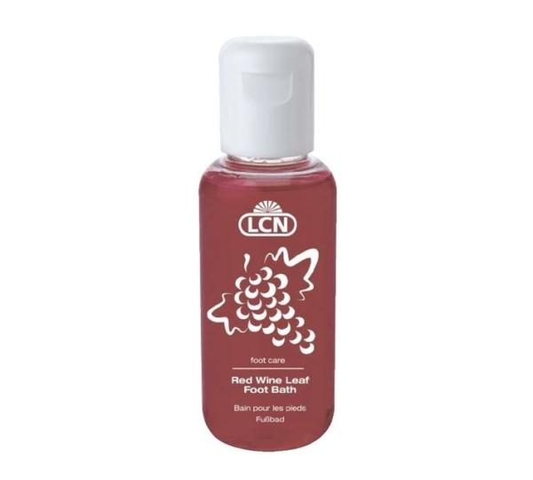 Red Vine Leaf Foot Bath 100 ml