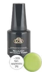 Recolution UV Colour Polish fan appleistic 10 ml