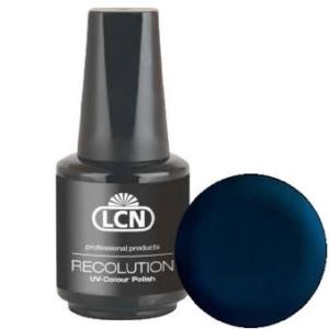 Recolution UV Colour Polish 10 ml blue sapphire