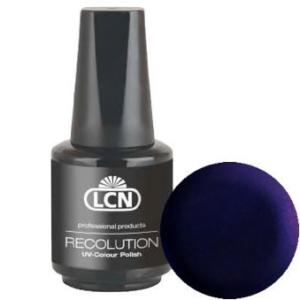 Recolution UV Colour Polish 10 ml violet amethyst