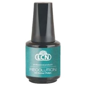 Recolution UV-Colour Polish follow me into the deep 10 ml